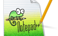 Notepad++ 7.9.0 Crack Patch With Keygen Free Download 2020