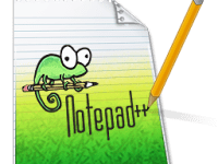 Notepad++ 7.8.4 Mac With Crack Free Download Latest 2020