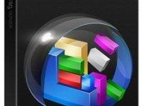 Smart Defrag 6.3.5 Build 189 Crack Plus Activation Key Free Download