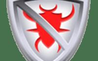 Ultra Adware Killer 9.1.0.0 Serial Key With Crack Full Version 2021