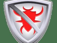 Ultra Adware Killer 7.5.0.0 Full Version Free Download