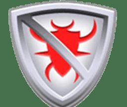 Ultra Adware Killer 7.9.3.0 Serial Key With Crack Full Version 2020