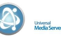Universal Media Server 9.8.0 Crack + Serial Key Free Download 2020