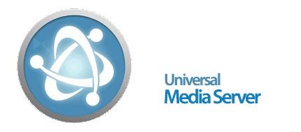 Universal Media Server 10.5.0 Crack + Serial Key Free Download 2021