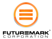 Futuremark SystemInfo 5.25.802 Crack Latest Version Download