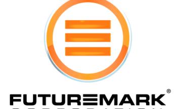 Futuremark SystemInfo 5.29.839 Crack Latest Version Download