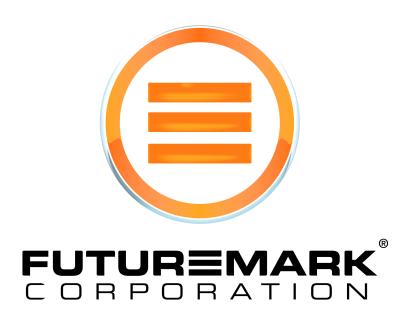 Futuremark SystemInfo 5.31.859 Crack Latest Version Download