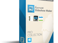 IceCream Slideshow Maker 3.33 Serial Number
