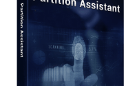 AOMEI Partition Assistant 8.10 Crack + License Key 2021