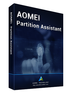 AOMEI Partition Assistant 9.2 Crack + License Key (Latest 2021)