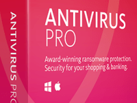 Avira Antivirus Pro 15.0.41.77 Lifetime Key + Crack Full Download
