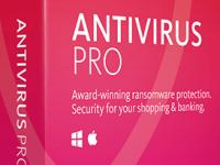 Avira Antivirus Pro 15.0.1907.1514 Crack Lifetime Activation Code Free