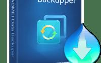 AOMEI Backupper Pro 6.1 Crack + License Key 2020 Free Download
