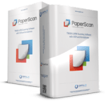 PaperScan Professional 3.0.118 Crack With Key Full Version 2020