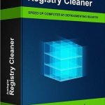 Auslogics Registry Cleaner Pro 8.5.0.2 Crack + Keygen Download 2021