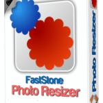 FastStone Photo Resizer 3.9 Crack + Serial Key Full Free Download
