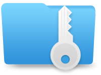 Wise Folder Hider Pro 4.32.191 Crack + Activation Code Download (Final)