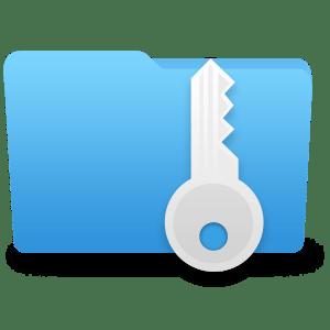 Wise Folder Hider Pro 4.3.9.199 Crack + Activation Code Download 2021