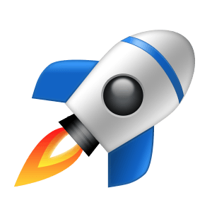 Wise Game Booster 1.57.81 Crack Patch Full Serial Key Free Download
