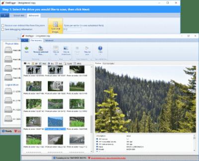 DiskDigger 1.37.59.3049 Crack + Registration Key Free Download