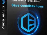 Driver Easy Pro 5.6.12 Crack + License Key Free Download [Final]