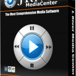 JRiver Media Center 27.0.26 Crack With Full Version (x64) 2021