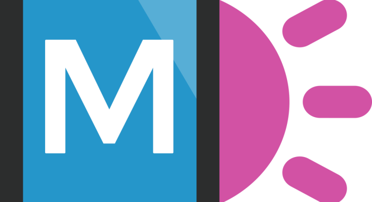 Mobirise 5.1.4 Serial Key + Crack Free Download 2020
