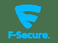 F-Secure Freedome VPN 2.26.5768.0 Key + Crack 2019