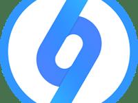 IOTransfer 3.2.1 Build 1214 Key + Crack 2019 {Latest}