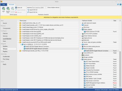 NTLite 2.0.0.7705 Crack + License Key 2021 Full Free Download