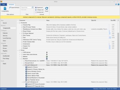 NTLite 2.0.0.7656 Crack + License Key 2020 Full Free Download