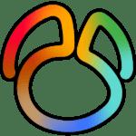 Navicat for MySQL 15.0.19 Crack Patch + Keygen Latest 2021
