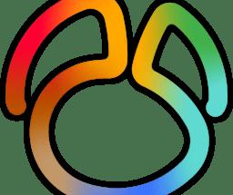 Navicat for MySQL 15.0.18 Crack Patch + Keygen Latest 2020