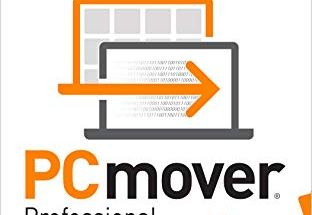 PCmover Professional 12.0.0.58851 Crack with Keygen Full Version 2020
