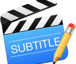Subtitle Edit 3.5.15 Crack With Serial Key 2020 Full Free Download