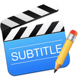 Subtitle Edit 3.6.0 Crack With Serial Key 2021 Free Download