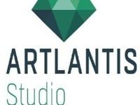 Artlantis Studio 2019.2.19251 Crack With Key Free Version