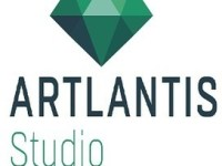 Artlantis Studio 2019.2.19251 Crack With Key Free Version