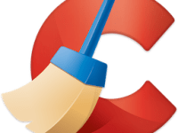 CCleaner 5.55 Key 2019 Crack With License Lifetime Free Download