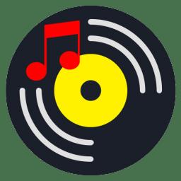 DJ Music Mixer 8.3 Crack Plus License Key Free Download