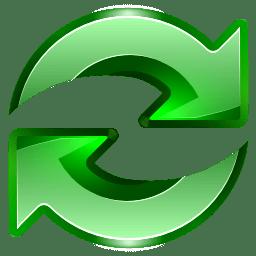 FreeFileSync 10.16 Crack With Product Key 2019 Latest