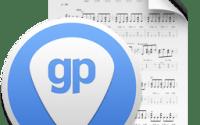 Guitar Pro 7.5.5.1844 Crack + Promo Code 2020 Latest Version