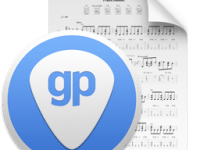 Guitar Pro 7.5.2.1620 Crack Plus Promo Code Latest Version