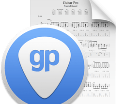 Guitar Pro 7.5.5.1841 Crack + Promo Code 2020 Latest Version