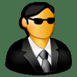Hide My IP 6.0.630 Crack Plus License Key 2020 Free Download