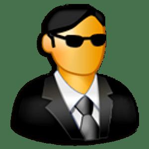 Hide My IP 6.0.567 Crack Key Plus Serial Code Free Download