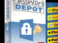 Password Depot 14.0.3 Crack Patch Incl Serial Keygen 2020