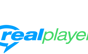 RealPlayer 18.1.20.206 Premium Crack with Activation Key 2020