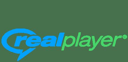RealPlayer 18.1.20.206 Premium Crack with Activation Key 2020