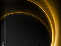 STOPzilla AntiMalware 6.5.2.59 Crack Mac Incl Activation Key